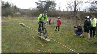 2014 Serquigny critérium départ 23 mars_09