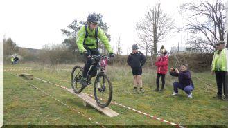2014 Serquigny critérium départ 23 mars_10