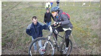 2014 Serquigny critérium départ 23 mars_11