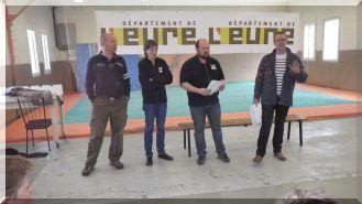 2014 Serquigny critérium départ 23 mars_13