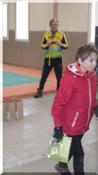 2014 Serquigny critérium départ 23 mars_15