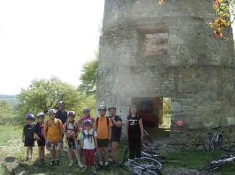 2008 03 mai école cyclo_04