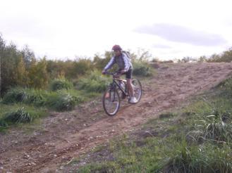 2008 04 octobre école cyclo_02