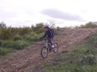 2008 04 octobre école cyclo_03
