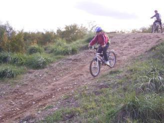 2008 04 octobre école cyclo_04