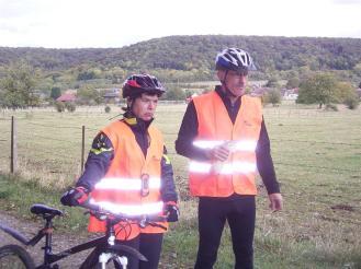 2008 04 octobre école cyclo_06