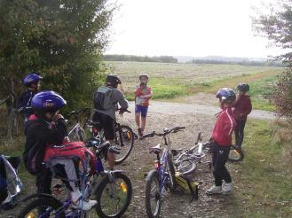 2008 04 octobre école cyclo