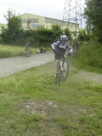 2008 06 juillet école cyclo_14
