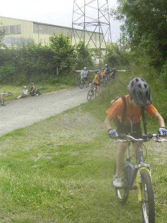2008 06 juillet école cyclo_16