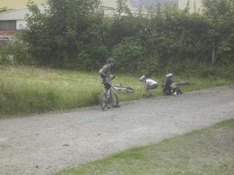 2008 06 juillet école cyclo_18
