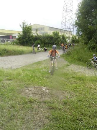 2008 06 juillet école cyclo_20