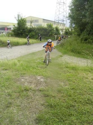 2008 06 juillet école cyclo_22