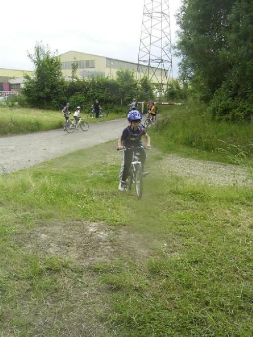 2008 06 juillet école cyclo_24