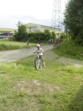 2008 06 juillet école cyclo_25