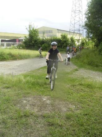 2008 06 juillet école cyclo_26