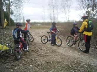 2008 08 mars école cyclo_02