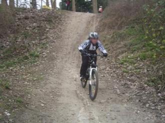 2008 08 mars école cyclo_04