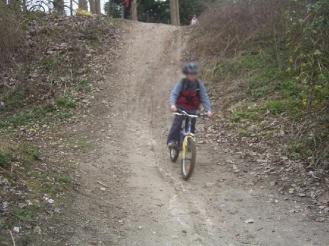 2008 08 mars école cyclo_05