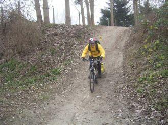 2008 08 mars école cyclo_08
