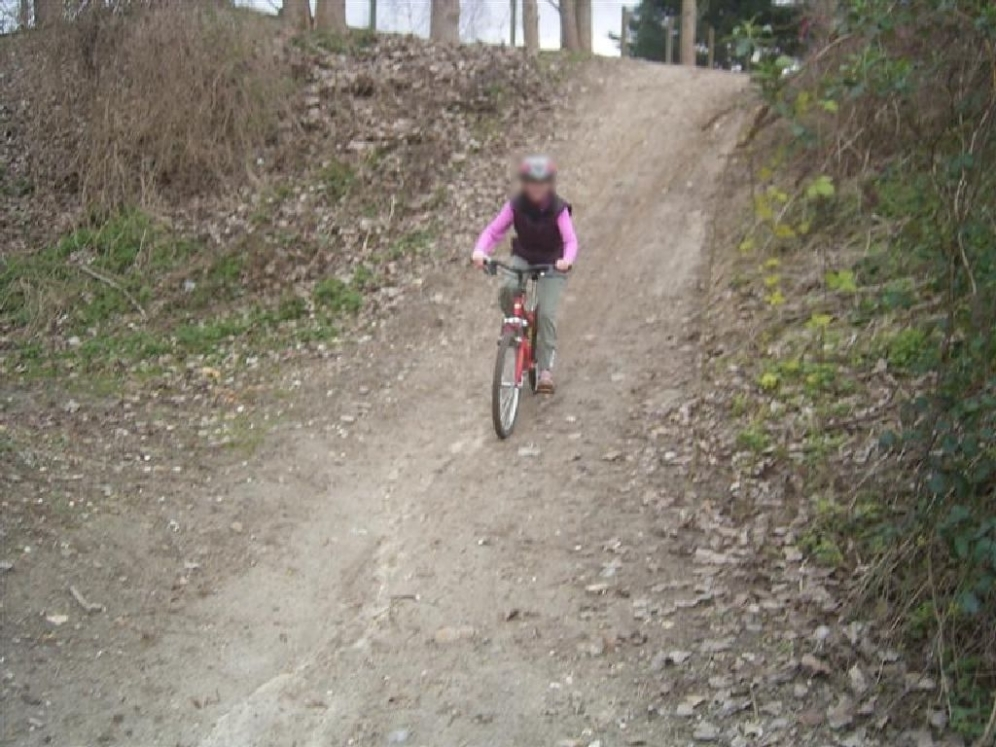 2008 08 mars école cyclo