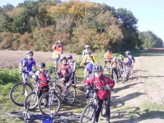 2008 11 octobre école cyclo_02