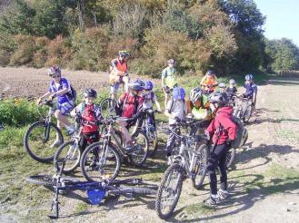 2008 11 octobre école cyclo_03