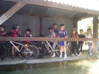 2008 11 octobre école cyclo_05