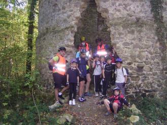 2008 11 octobre école cyclo_10