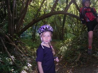 2008 11 octobre école cyclo_15