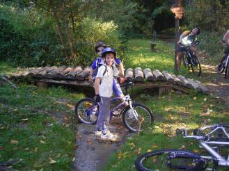 2008 11 octobre école cyclo_17