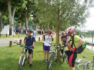 2008 14 juin école cyclo_09