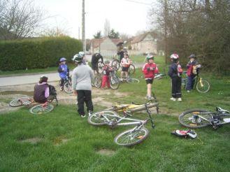 2008 15 mars école cyclo_03