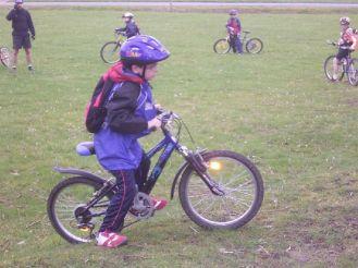 2008 15 mars école cyclo_06
