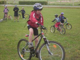 2008 15 mars école cyclo_07
