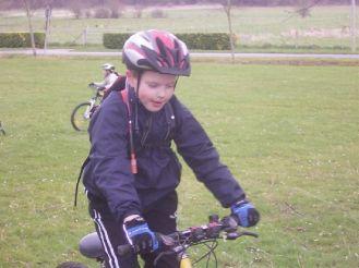 2008 15 mars école cyclo_13