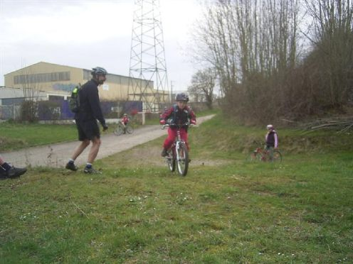 2008 15 mars école cyclo_21