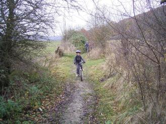2008 15 novembre école cyclo_02