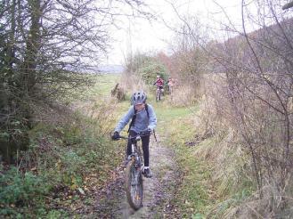 2008 15 novembre école cyclo_03