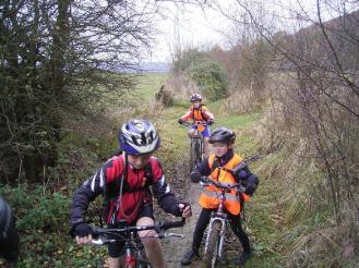 2008 15 novembre école cyclo_05