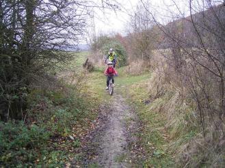 2008 15 novembre école cyclo_06