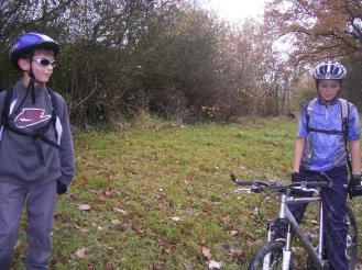 2008 15 novembre école cyclo_08
