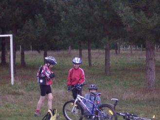 2008 15 novembre école cyclo_12