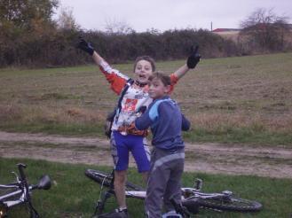 2008 15 novembre école cyclo_13