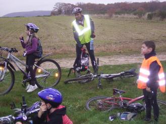 2008 15 novembre école cyclo_14