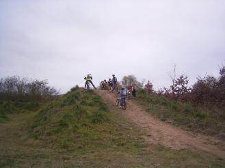 2008 15 novembre école cyclo_15