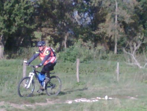 2008 18 octobre école cyclo_05