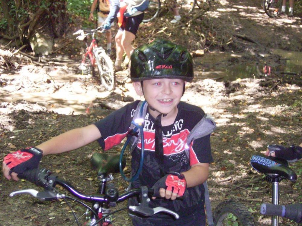 2008 21 juin école cyclo_20