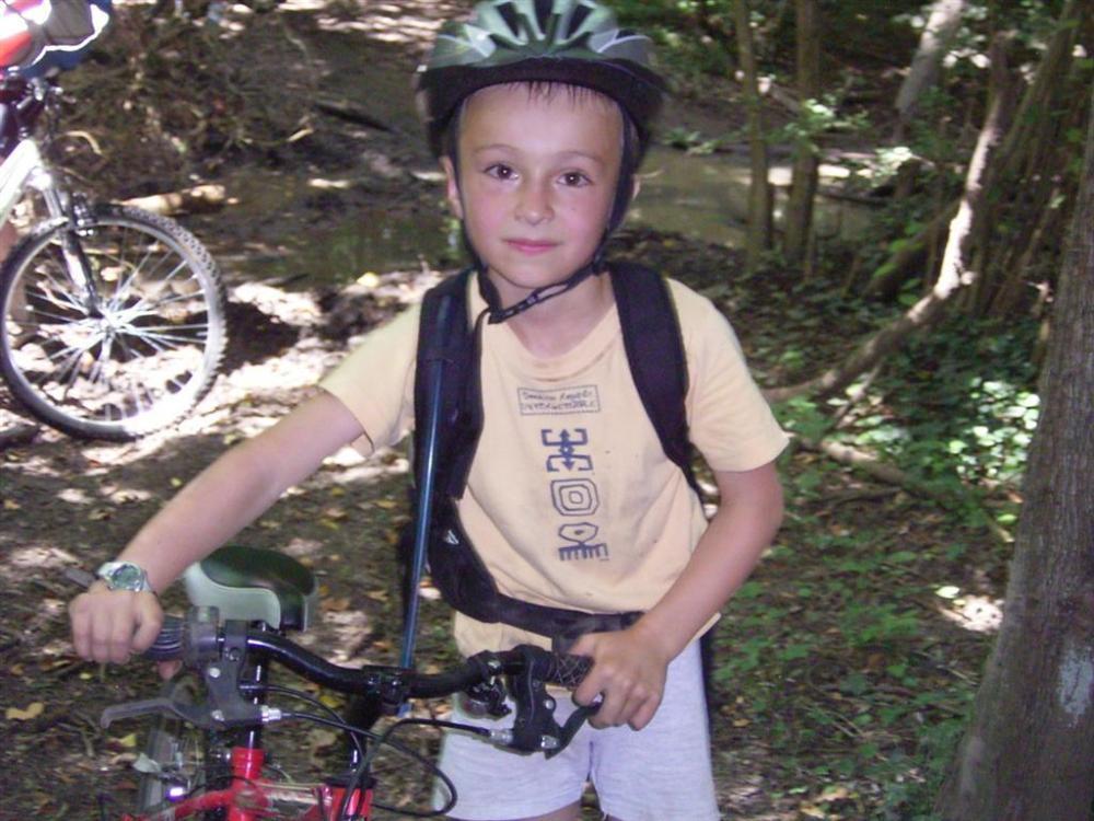 2008 21 juin école cyclo_21