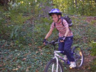 2008 27 septembre école cyclo_03