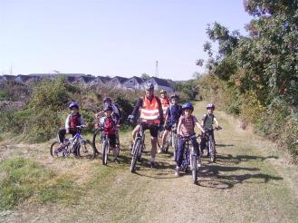 2008 27 septembre école cyclo_11